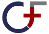 Dr. Ferzli Logo
